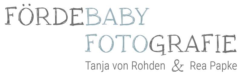 Fördebaby Fotografie